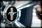 Mustang-Wheel_.jpg
